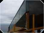 proyecto_casa_tunquen